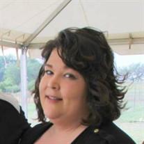 Angela S. Matias