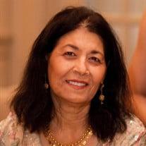 Talaat Nomani Ahmad