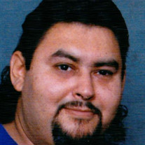 Benito Matamoros