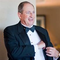Jeffrey L. Biegert