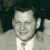 John Walter Flowers,  Jr.