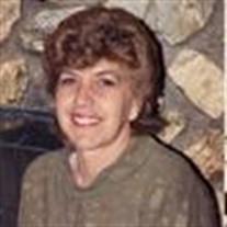 Susan B Pilant