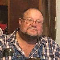 Timothy  L. Copeland