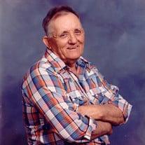 Floyd Lee Taylor