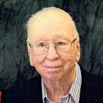 Homer L. Hathaway