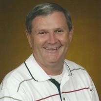 Mr. Roger Dale Fowler
