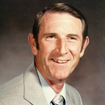 Richard B. Ferree