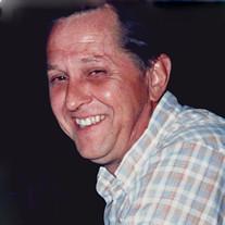 James K. Kerkela