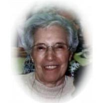 Rose G. Gambino