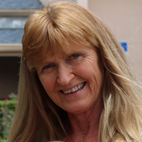 Annette E. Grigg