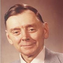 Kenneth L. Kauffman