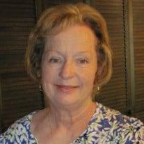 Diane Miller Sandy
