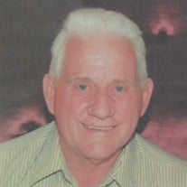 Charles M Krueger