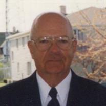 Gerald  Daul