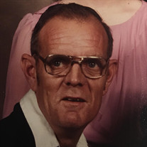 Dennis Michael Martin