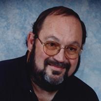 Edward Daniel Dudley