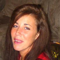 Gina Michelle Randazzo