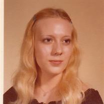 Kathy Ann Price Frazier