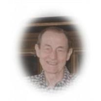 Richard W.  Gabis