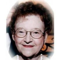 Mathilda P. Czarniak
