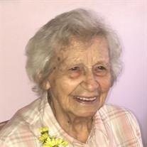 Ruth L. Baier