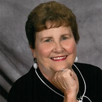 "Ruth ""Dixie"" Jeffries"