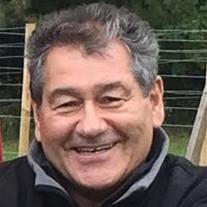 Robert Schneider Jr.