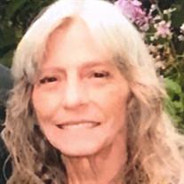 Sharon M. Vagt