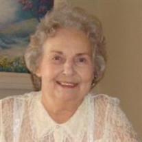 Dorothy C.  Turner