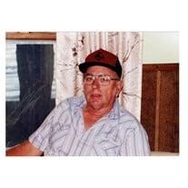 Stanley Charles Barnes