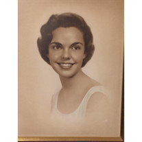 Marilyn Hamer Roe