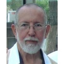 Joseph E. Connor, Sr.