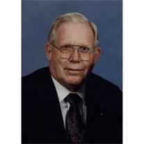 Warren Richardson Phillippe