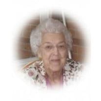 Rita  Sawicki