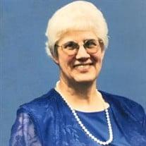 Jennette L. Rycenga