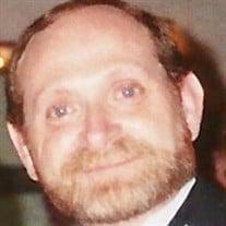 Robert  Joseph Pizzurro