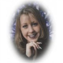 Nicole Ann Pfister