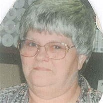 Joyce L. Lossie