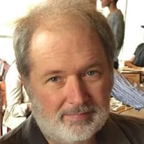 "Richard ""Rick"" Paul Miller"