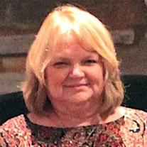 Patricia Lynn Solida