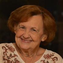 Lillian  R.  Leesman
