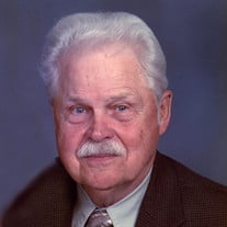 Ray C. Tasker
