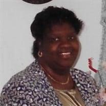 Mrs. Susan Relford