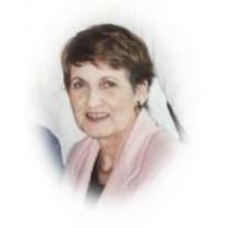 Mona A. Bevier