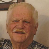Darrell Coday (Hartville)