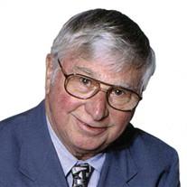 Mr Harry Donovan