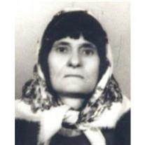 Lula  Berishaj