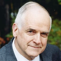 Bruce K. Mitchell