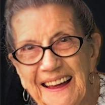 Edythe Kathleen Knight