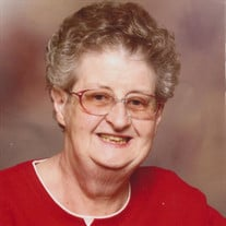 Susan M. Simmons